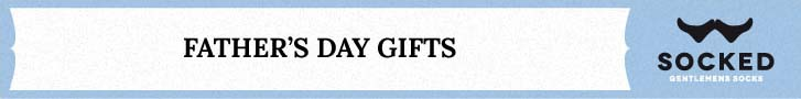 fathers and dad gifts